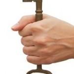 La-confiance-en-soi-est-elle-la-première-clef-du-succès